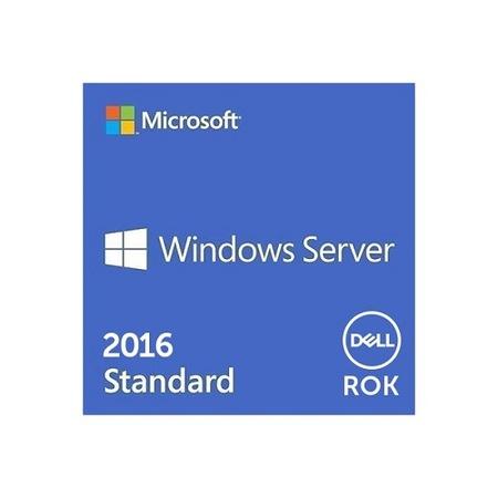 windows 7 ürün anahtarı satın al