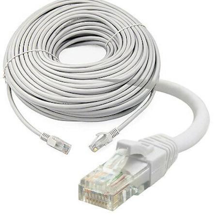 İşlevsel Kablo Modelleri