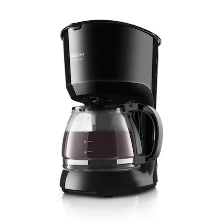 Birbirinden Kullanışlı Filtre Kahve Makineleri ile Kahve Keyfini Yaşayın