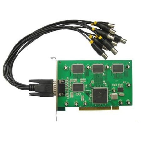 SPY SP-9808 DVR Driver