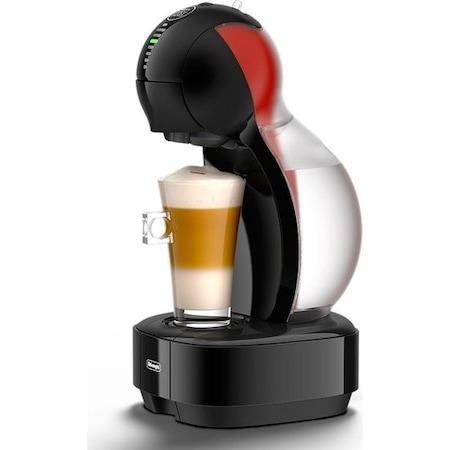 Birbirinden Kullanışlı Kapsül Kahve Makineleri ile Kahve Deneyiminin Tadına Varın