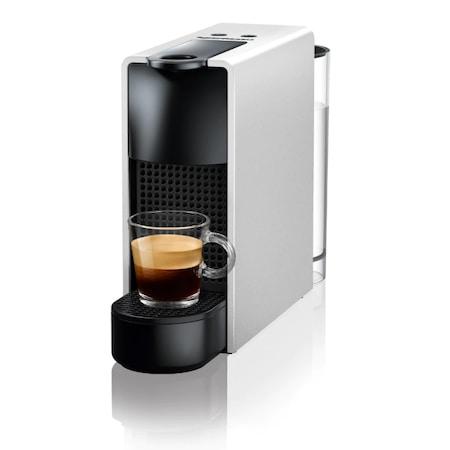 Kolaylık Sağlayan Kapsül Kahve Makineleri Bakımı Nasıl Olmalıdır?