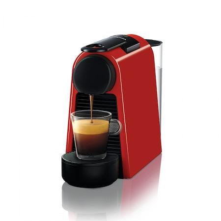 Kaliteli Kapsül Kahve Makineleri Fiyatları