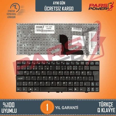 862cb1cd051c1 Minibook Bilgisayar - Modelleri & Fiyatları - n11.com