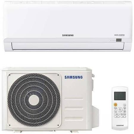 Samsung Inverter Klima