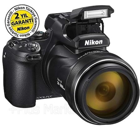 Fotoğraf Makinesi ve Modelleri