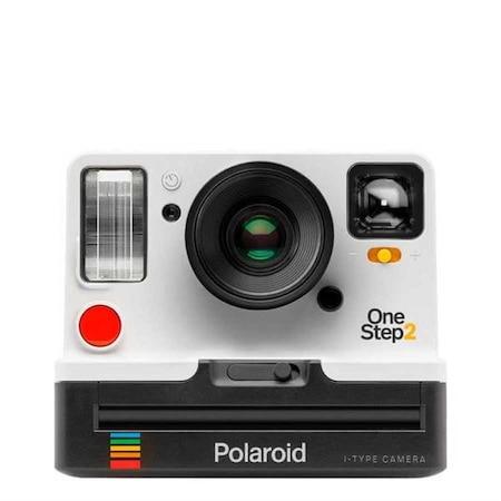 Polaroid Fotoğraf ve Kameralarla Yolcukluklar Daha Keyifli