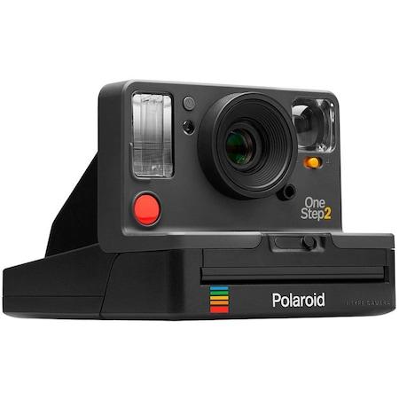 Her Bütçeye Uygun Polaroid Fotoğraf ve Kameralar