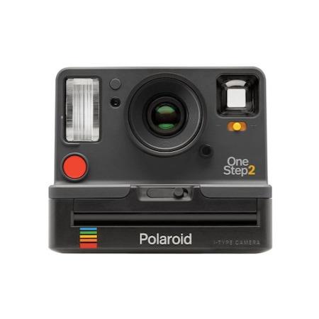 Eşsiz Polaroid Fotoğraf ve Kamera Tasarımları ile Keyifli Kullanım İmkanı