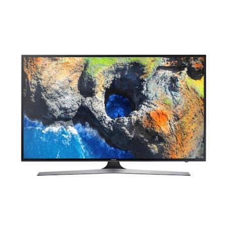 samsung ue40mu7000 ultra hd 40 102 cm smart led tv. Black Bedroom Furniture Sets. Home Design Ideas