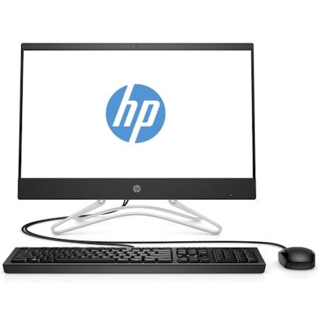 HP Masaüstü Bilgisayar ile Tasarım Alanında Kendinizi Geliştirin