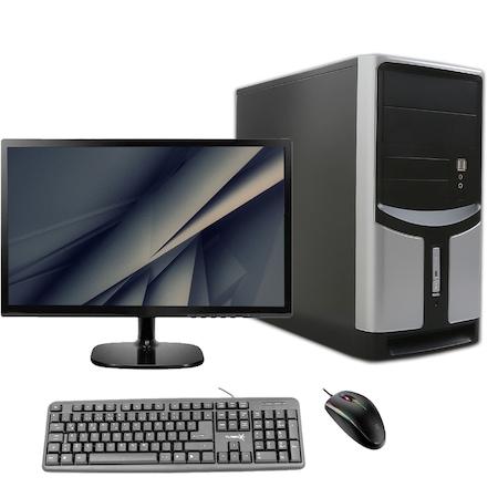 Masaüstü Bilgisayar Özellikleri ve Dikkat Edilmesi Gerekenler