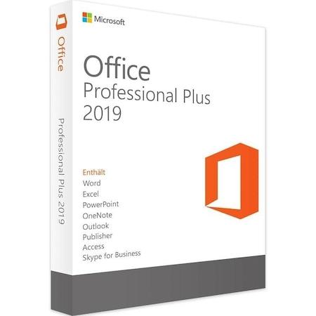 Microsoft Yazılımları Avantajları