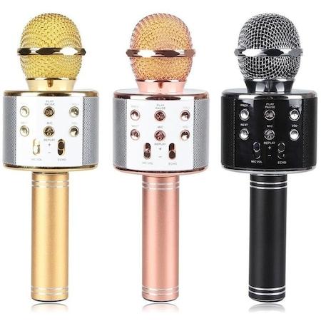 Mikrofon Konusunda Bilinmesi Gerekenler