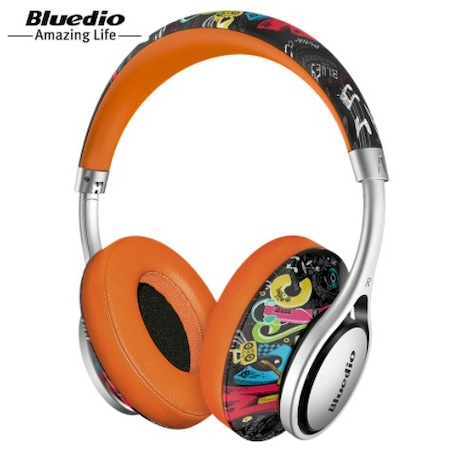 bluedio-a2-air-stylish-wireless-bluetoot...594995.jpg