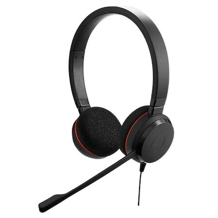 Kulaklık ve Mikrofon Çeşitleri ile Tasarımı Deneyimleyin