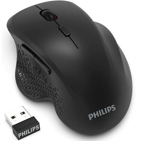 Mouse Türleri ve Kullanım Alanları
