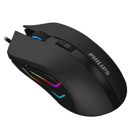 Doğru Bir Mouse Seçmek Çok Zor Değil