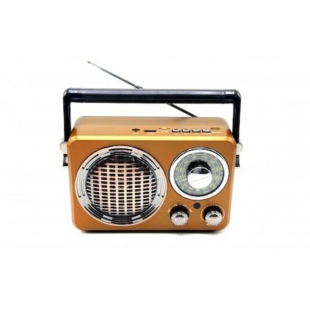 Portatif Radyo Satın Alırken Dikkat Edilmesi Gerekenler