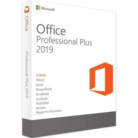 Ms Office For Macbook Air Free Download microsoft for
