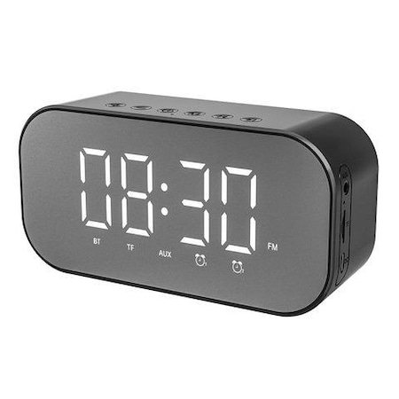 Neden Bir Masa Saatine İhtiyaç Duyulur?