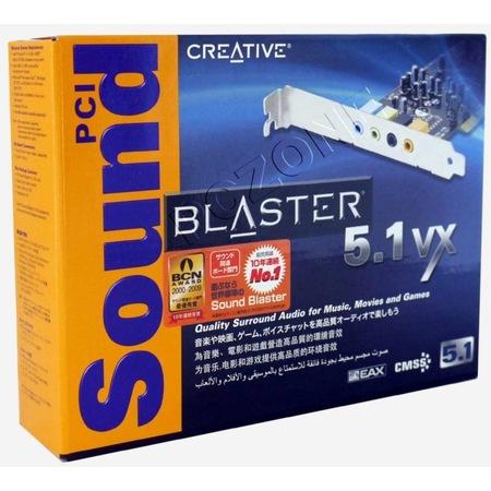 Creative Sound Blaster Bilgisayar - Modelleri & Fiyatları