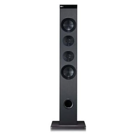 LG FJ1 100W SES KULESİ USB-FM-PORTABLE IN-MULTI BLUETOOTH