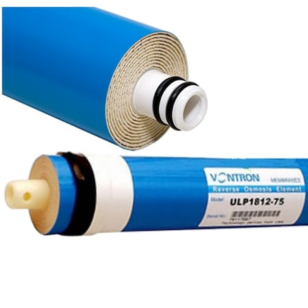 vontron membran filtre ile ilgili görsel sonucu