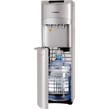 Her Yaşam Alanına Uygun Bir Bosch Su Sebili Var!