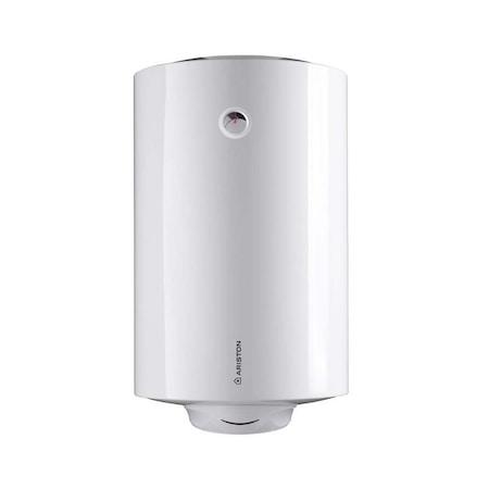 ariston pro eco slim 50 lt termosifon olculeri