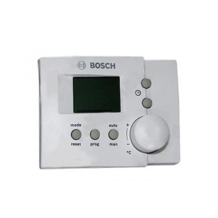 Ayarlanabilir Teermostatlarla Kombinizin Varlığını Unutun