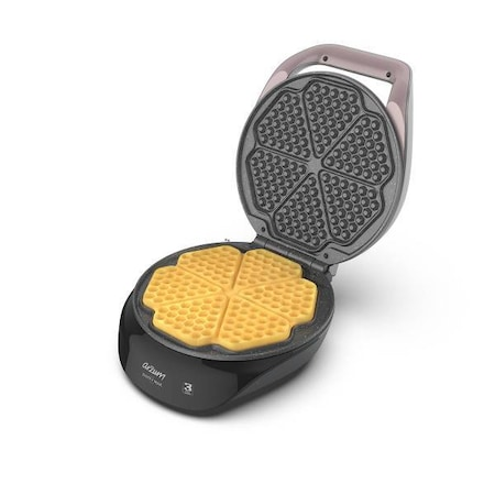Her İhtiyaca Uygun Waffle Makineleri