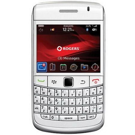 Day Mobile Bold Wifi Li Cep Telefonu Sevgililer Gününe ...