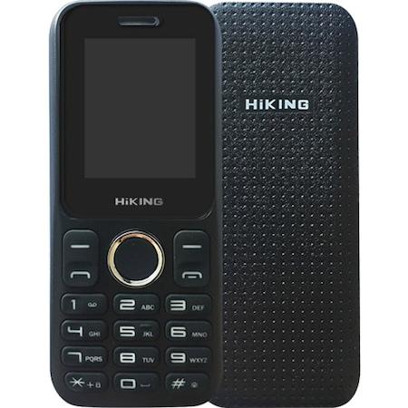 Tuşlu Telefon Modelleriyle Konuşmalarınız Yarıda Kalmasın