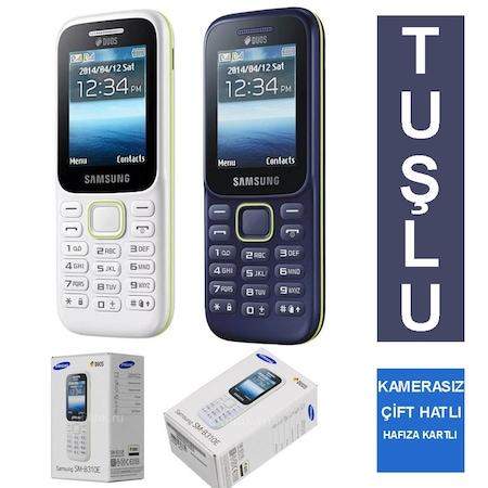 Samsung B310 N11 Com