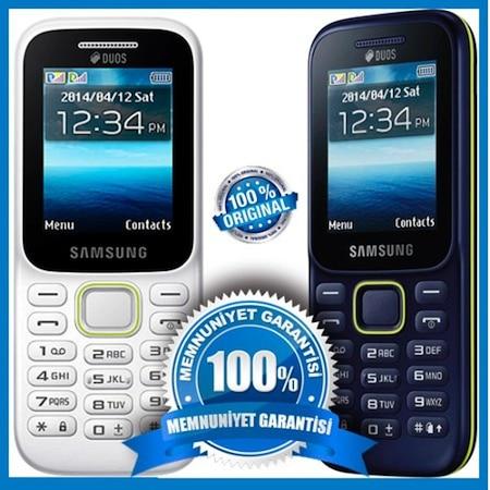 Adiniza Faturali Samsung B310 Tuslu Sifir Cep Telefonu N11 Com
