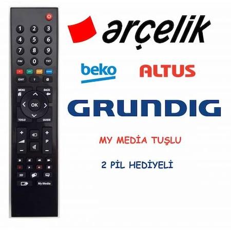 ARCELIK 1M3-GNB1445A2P6 TELECHARGER PILOTE