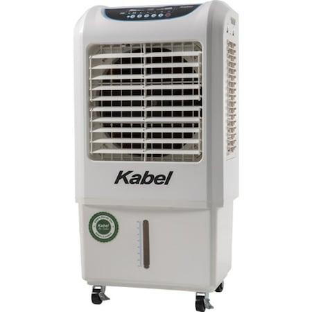 Modern HVAC Sistemleri