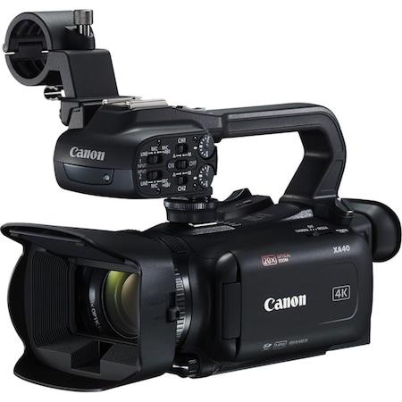 Video Kamera Fiyatları