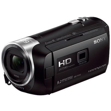 Kaliteli Video Kamera Çeşitleri