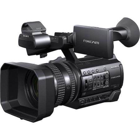 Video Kamera Önerileri & Yorumları