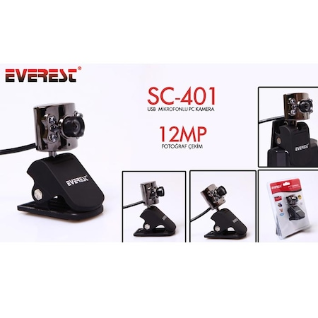 EVEREST HV7131E PC CAMERA TREIBER WINDOWS 7