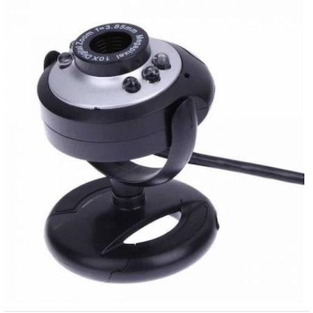 Güvenliğinizi Elden Bırakmayan Webcam Modelleri