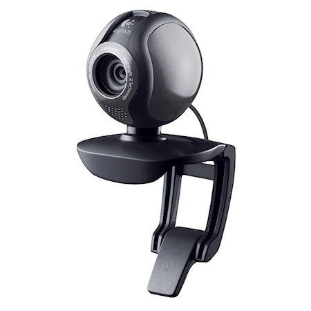 Yüksek Görüntü Kalitesine Sahip Webcam Ürünleri