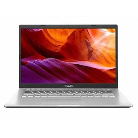 İkinci El Dizüstü Bilgisayar Fiyatları