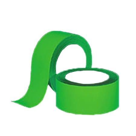 Fosforlu Bandın İşlevleri