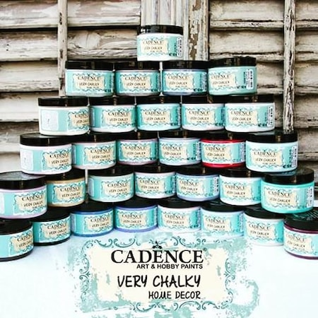 Cadence Very Chalky Home Decor 150ml