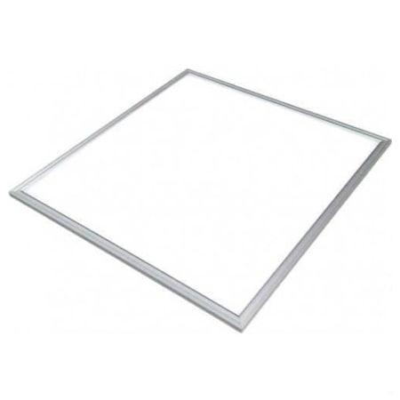 Gecem Led Panel Armatür Backlight 36w 60x60 Fiyatları ve Özellikleri