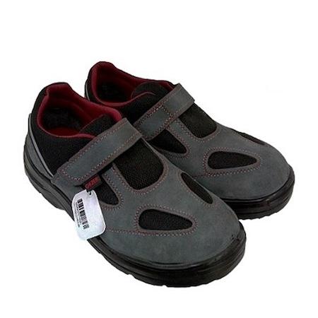 450a93f20f7a0 Is Ayakkabı İş Güvenliği Ürünleri - n11.com - 41/50