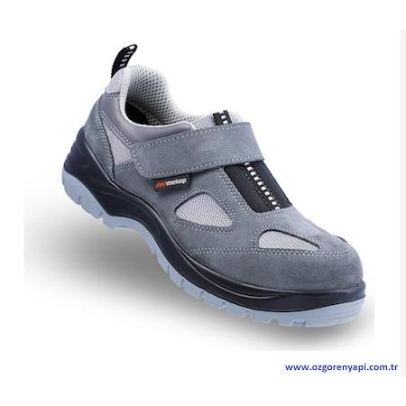 a3d1c14b70095 Ayakkabı Koruyucu İş Güvenliği Ürünleri - n11.com